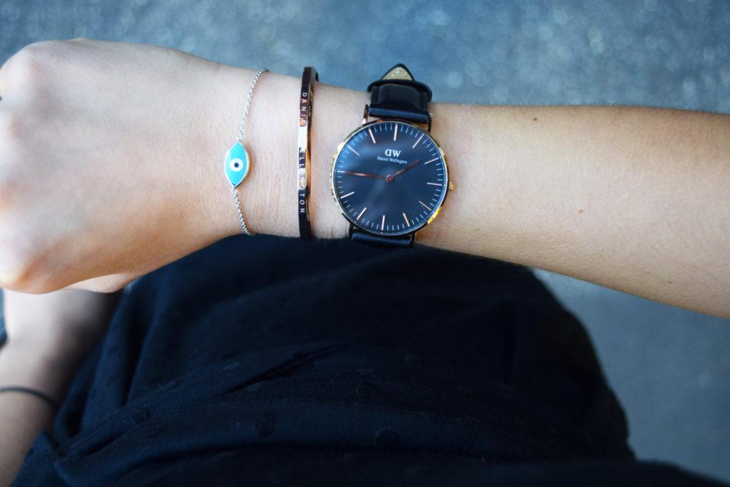 dw_watch