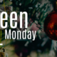 Green monday- get your holiday gifts before it's too late